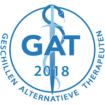 kPNI Centrum in de regio Rotterdam is aangesloten bij GAT