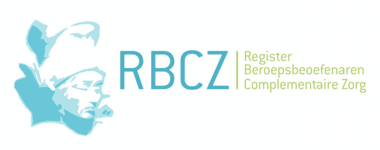 kPNI Centrum in de regio Rotterdam is geregistreerd bij RBCZ